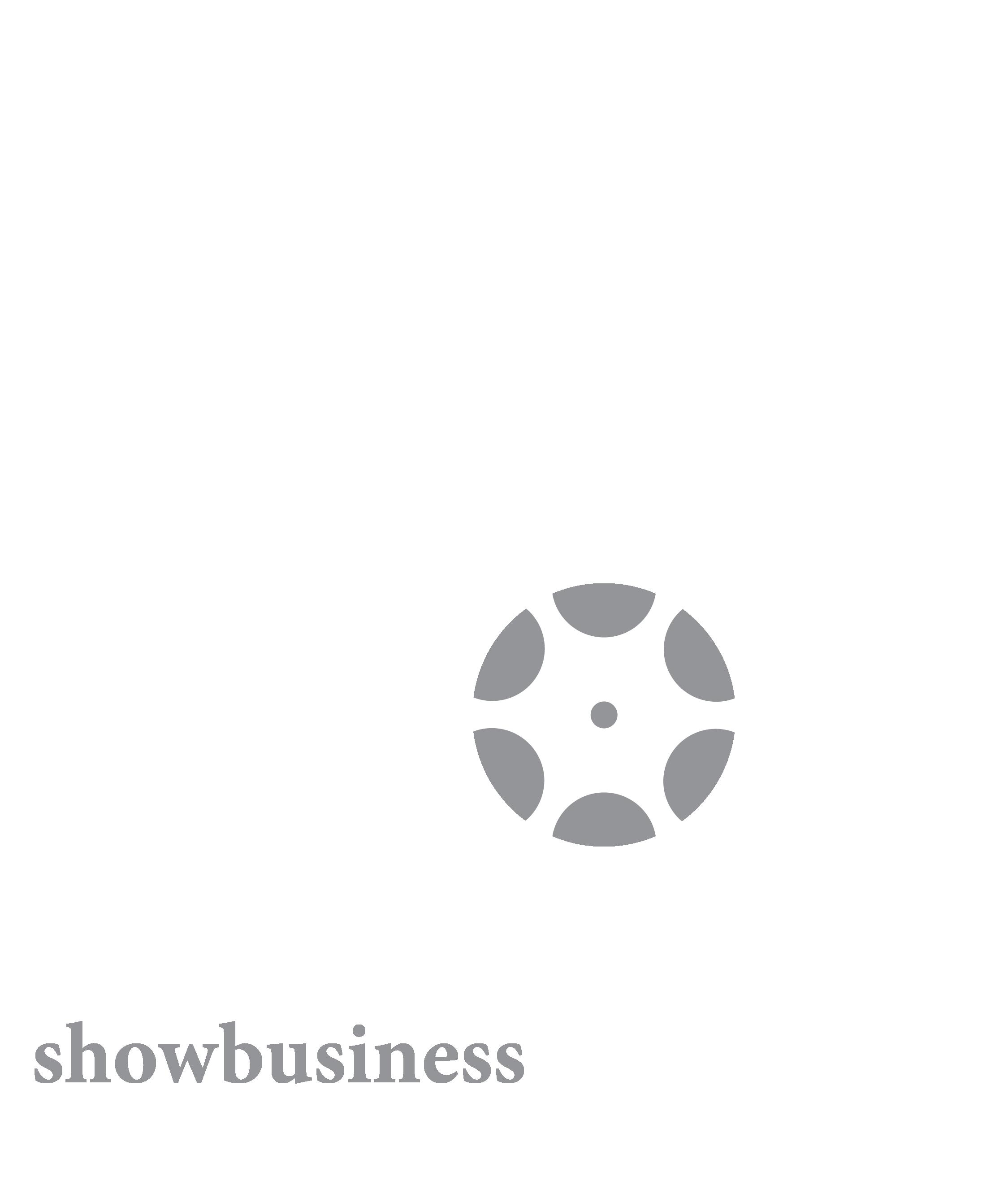 showbusiness international